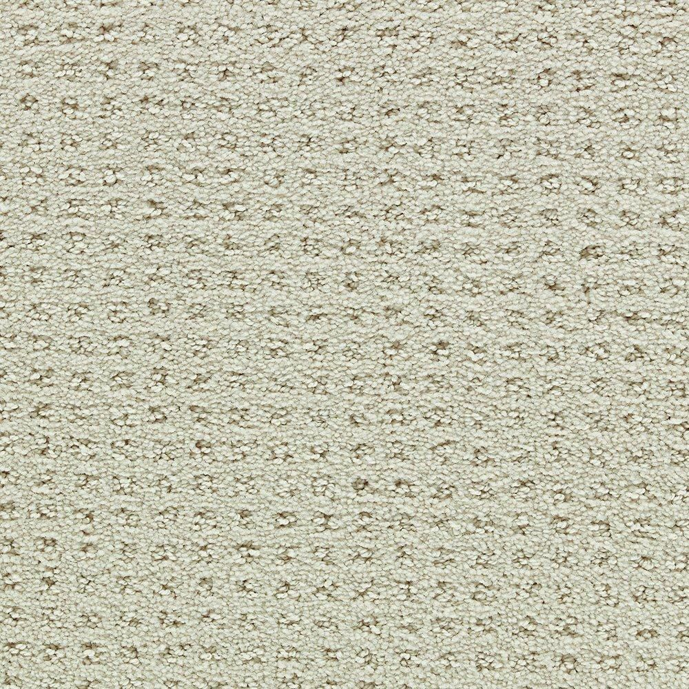 Primrose Valley - Cunning Carpet - Per Sq. Feet