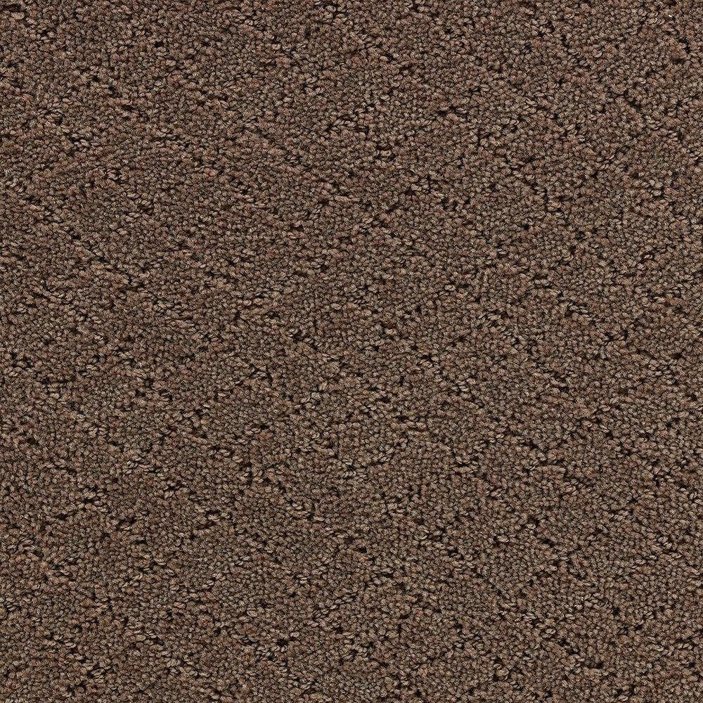 Croix - Smooth Carpet - Per Sq. Feet