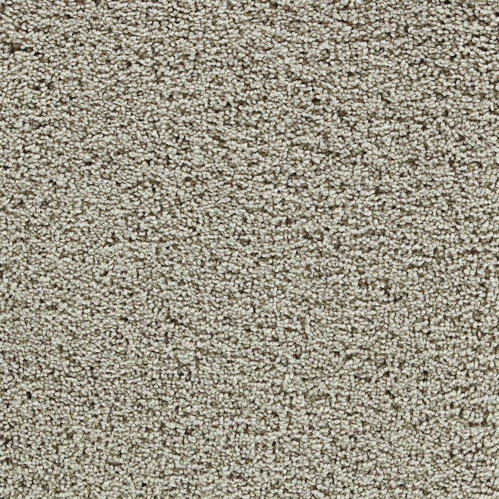 Hobson - Silver Carpet - Per Sq. Feet