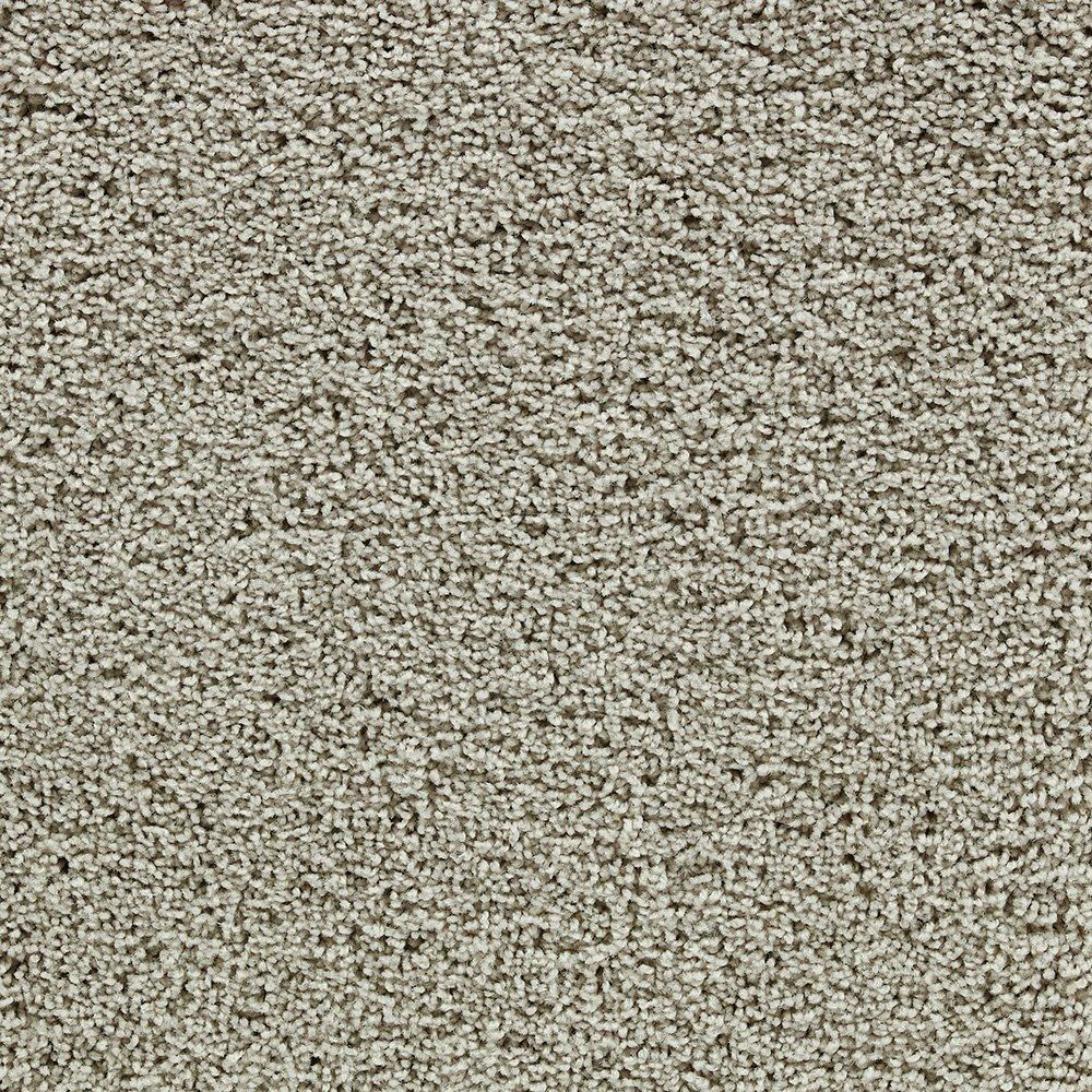 Hobson - Silver Carpet - Per Sq. Feet
