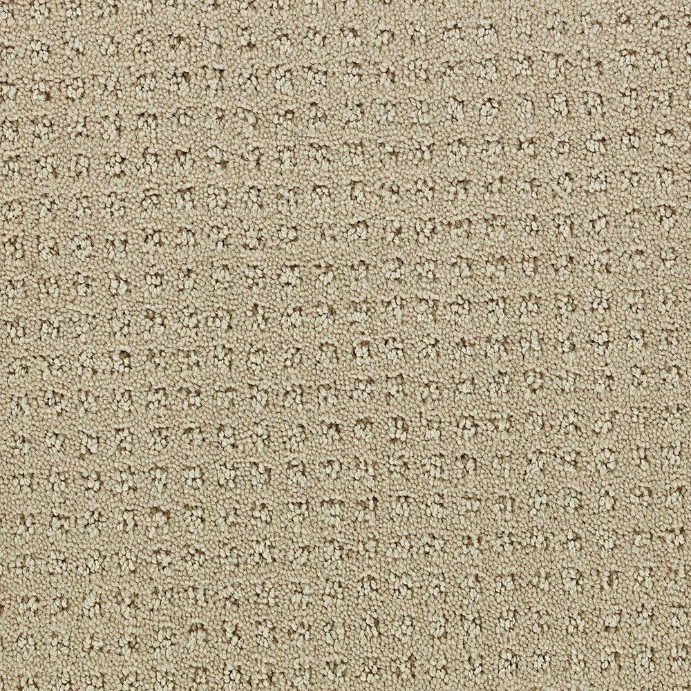 Primrose Valley - Foxy Carpet - Per Sq. Feet