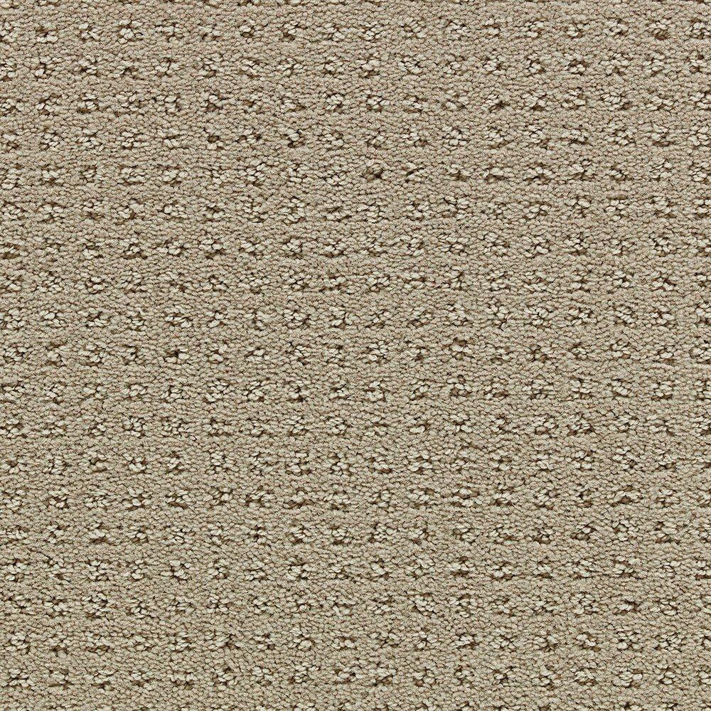 Primrose Valley - Brillant tapis - Par pieds carrés
