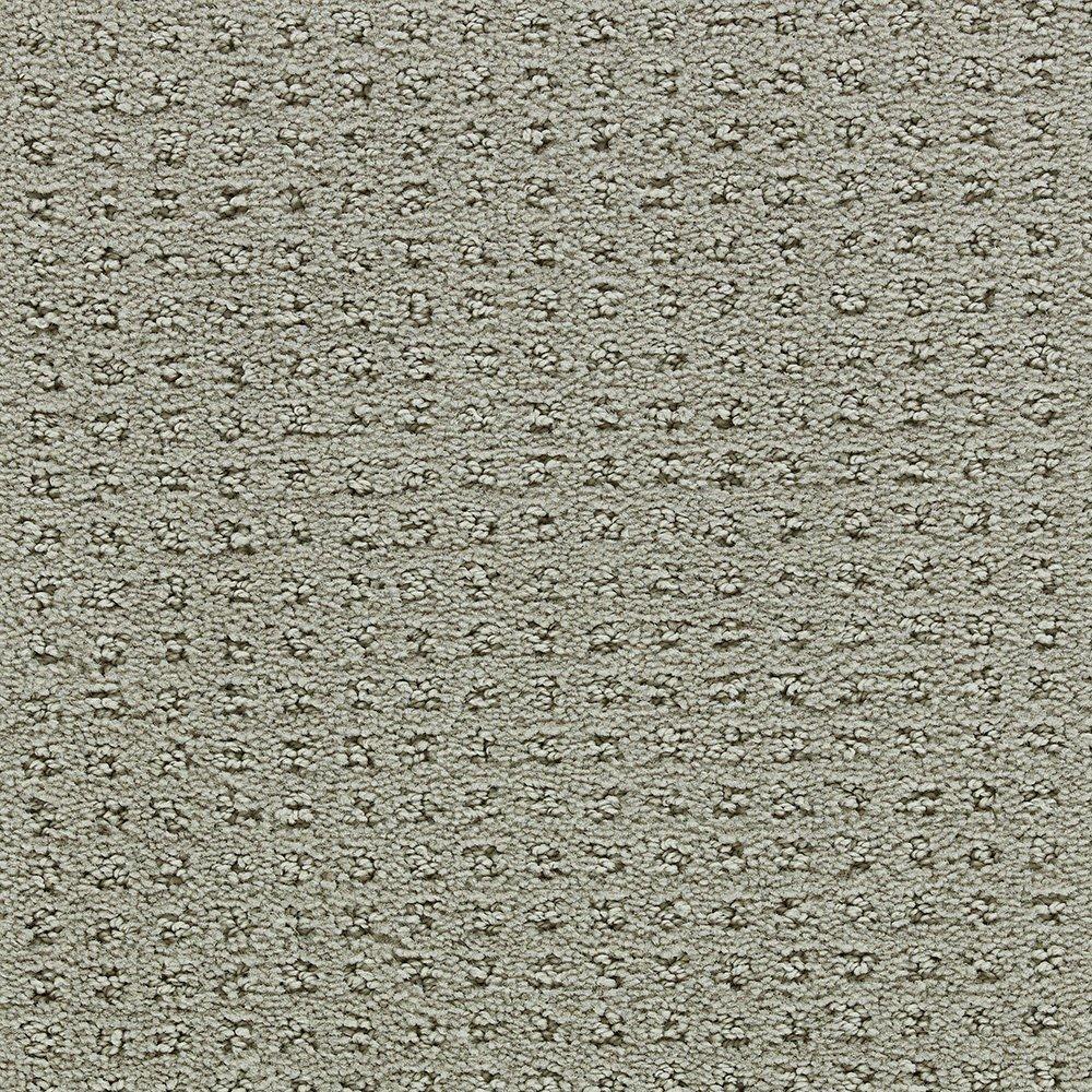 Primrose Valley - Intelligent tapis - Par pieds carrés