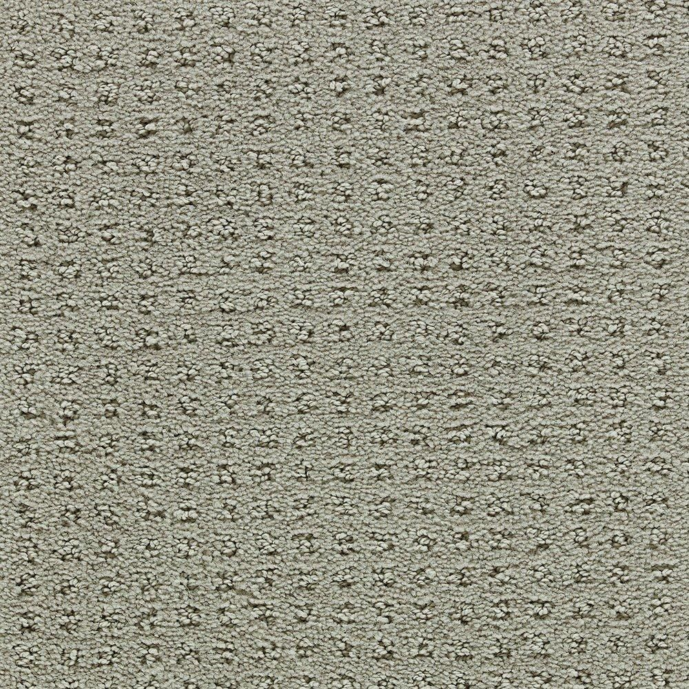 Primrose Valley - Clever Carpet - Per Sq. Feet