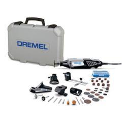 Dremel High Performance Rotary Tool