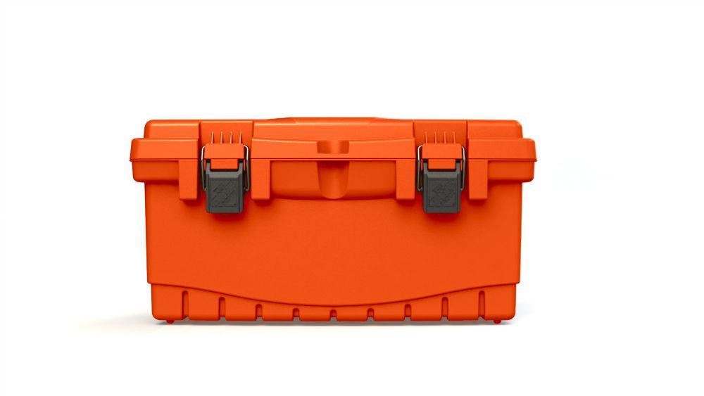 19 Inch Tool Box