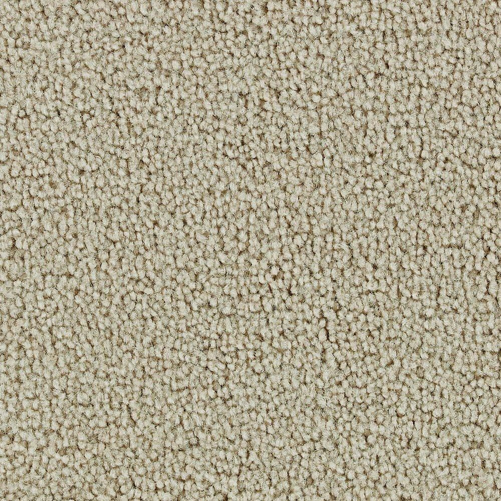 Sitting Pretty - Natural Carpet - Per Sq. Feet
