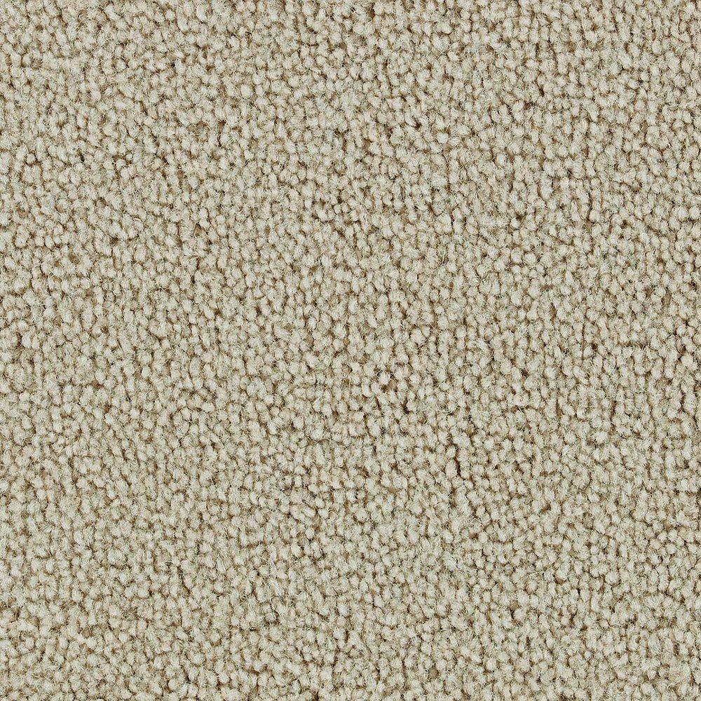 Sitting Pretty - Naturel tapis - Par pieds carrés