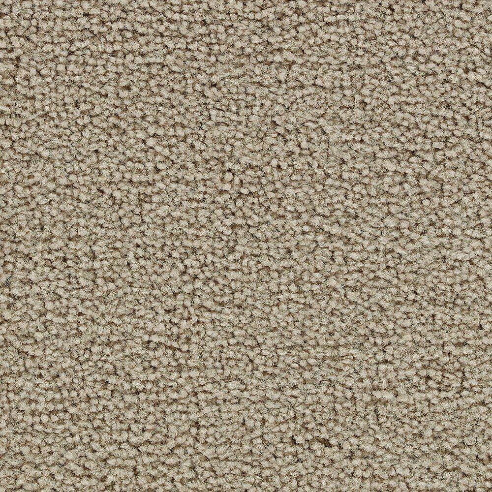 Sitting Pretty - Plumes tapis - Par pieds carrés