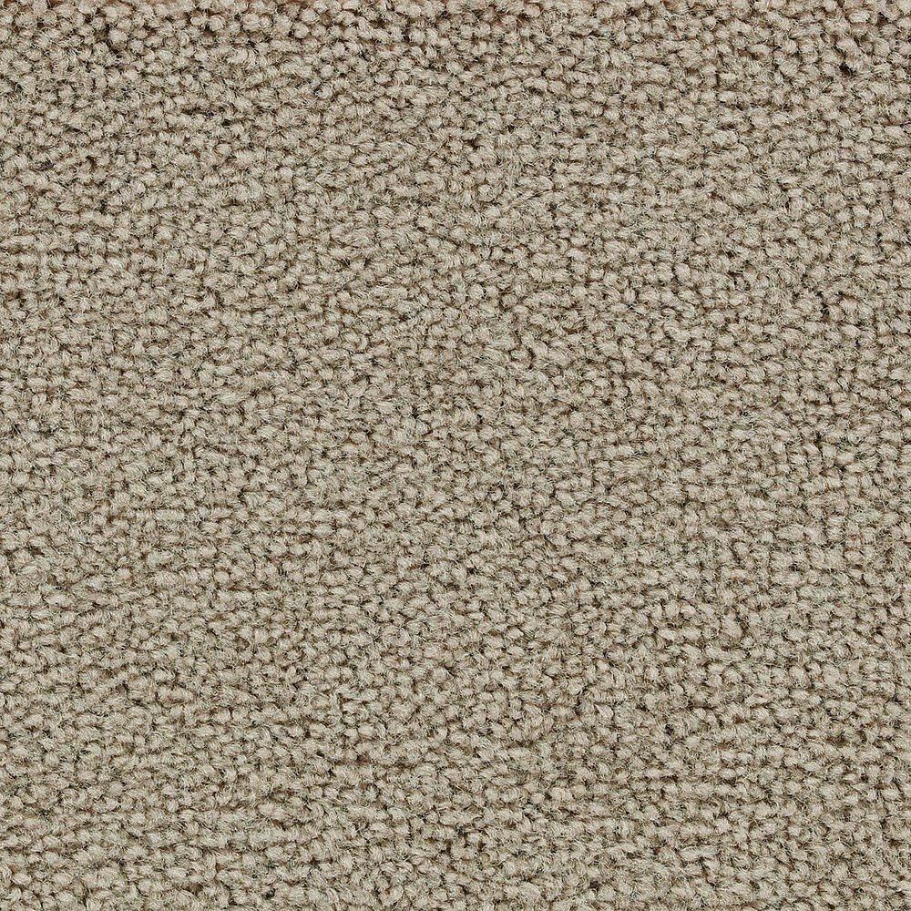 Sitting Pretty - Nude Carpet - Per Sq. Feet