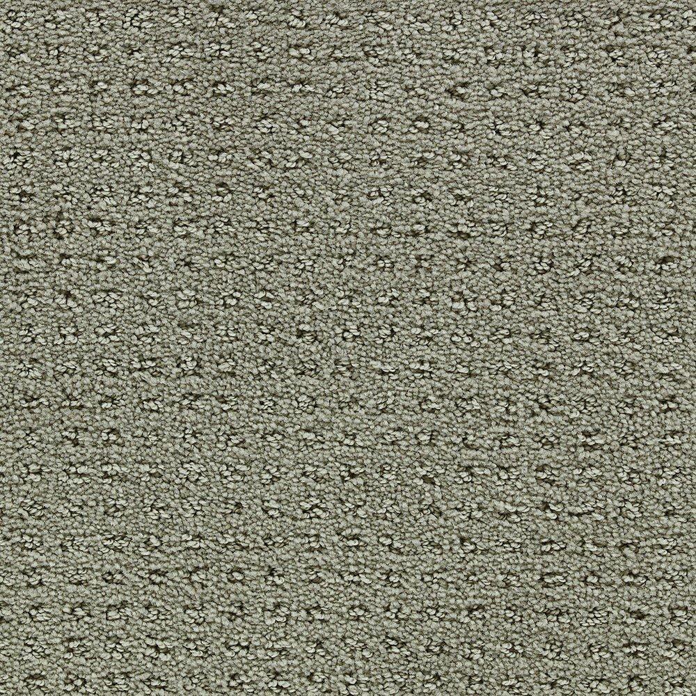 Primrose Valley - Tricky Carpet - Per Sq. Feet
