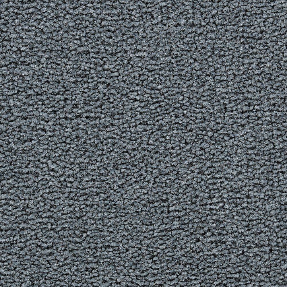 Sitting Pretty - Réflection tapis - Par pieds carrés