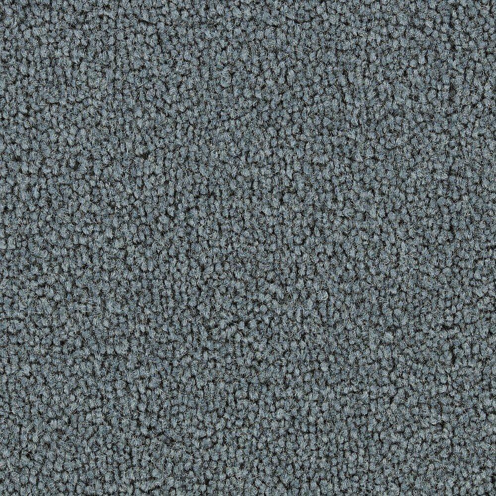 Sitting Pretty - Yeux brillants tapis - Par pieds carrés