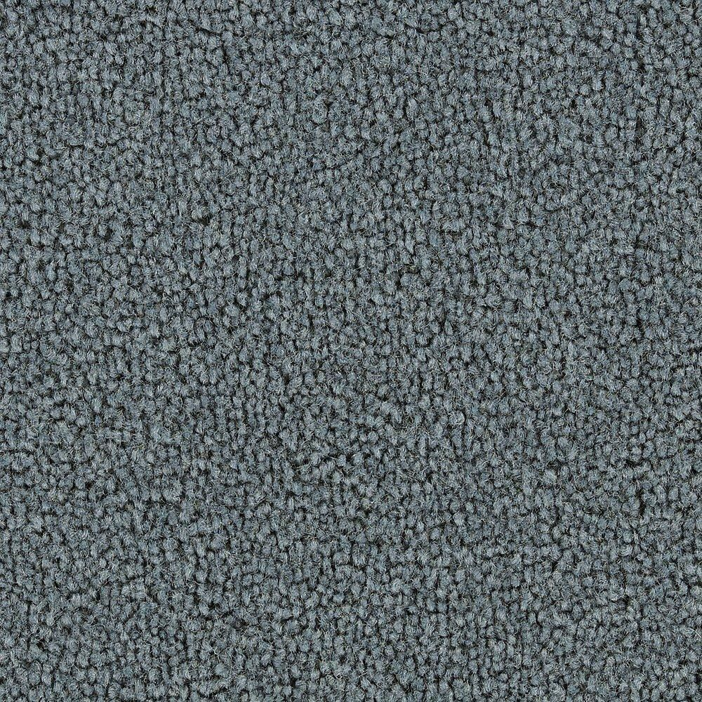 Sitting Pretty - Bright-Eyed Carpet - Per Sq. Feet