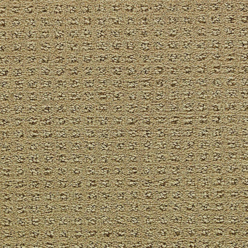 Primrose Valley - Sharp Carpet - Per Sq. Feet
