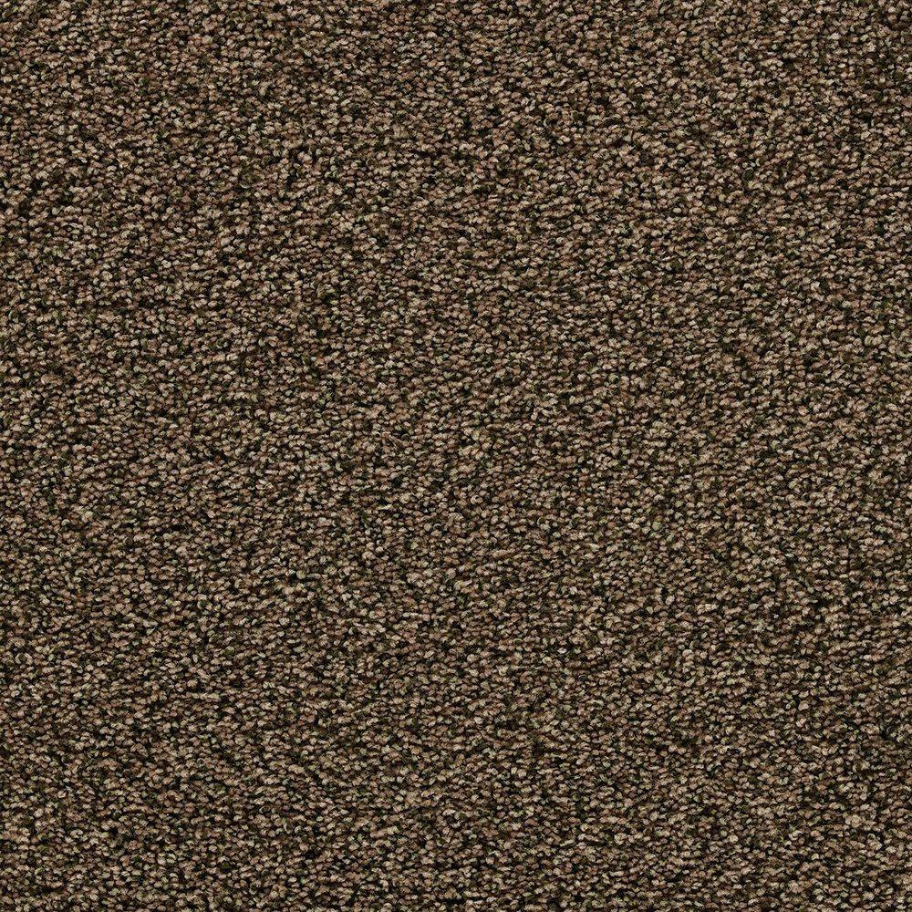 New Castle - Quarters Carpet - Per Sq. Feet