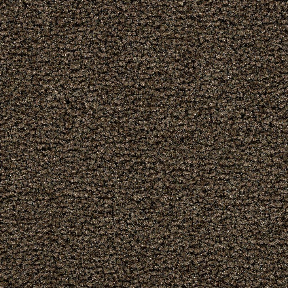Sitting Pretty - Americano tapis - Par pieds carrés