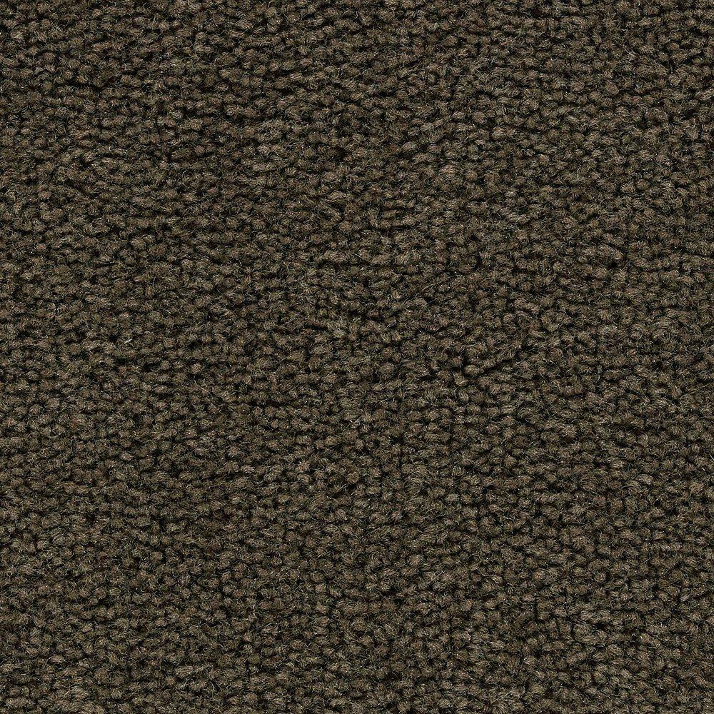 Sitting Pretty - Cigare tapis - Par pieds carrés