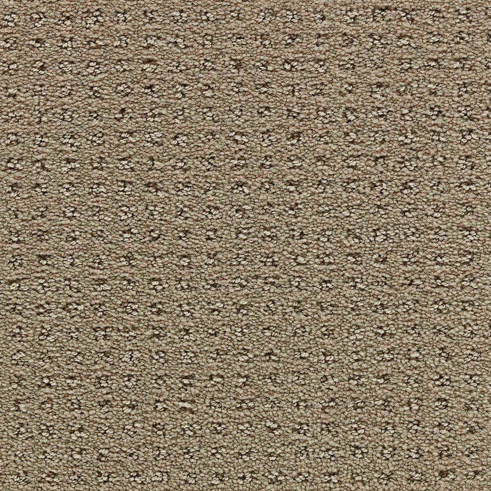 Primrose Valley - Individual Carpet - Per Sq. Feet
