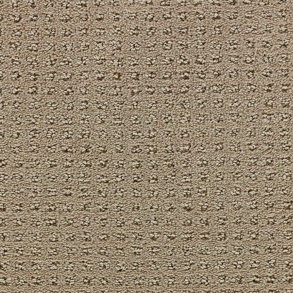 Primrose Valley - Skilful Carpet - Per Sq. Feet