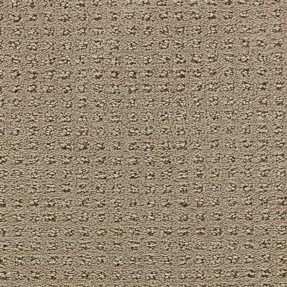 Primrose Valley - Skilful Carpet - Per Sq. Feet