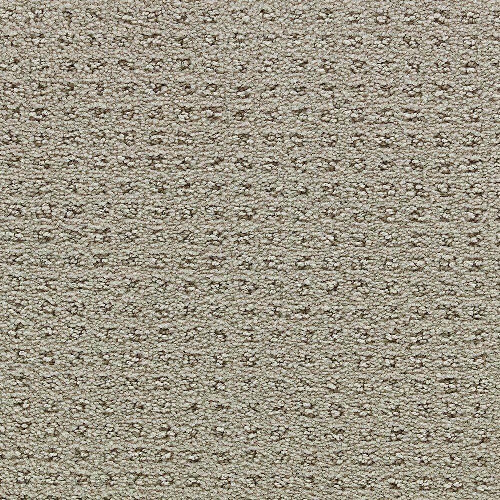 Primrose Valley - Débrouillard tapis - Par pieds carrés