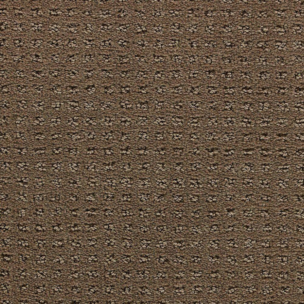 Primrose Valley - Adroit tapis - Par pieds carrés