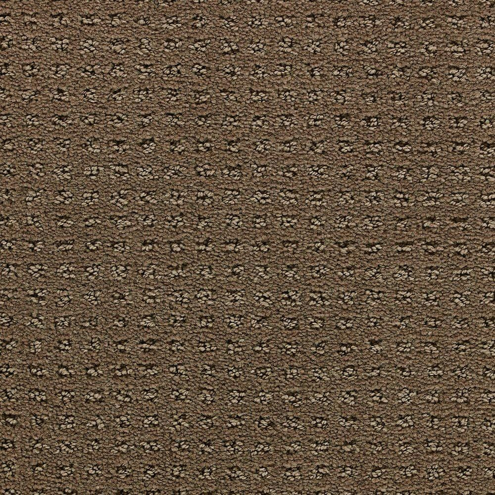 Primrose Valley - Dexterous Carpet - Per Sq. Feet