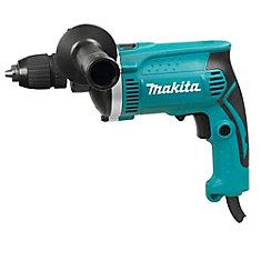 5/8-inch Hammer Drill