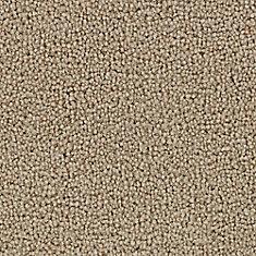 Sitting Pretty - Miel tapis - Par pieds carrés