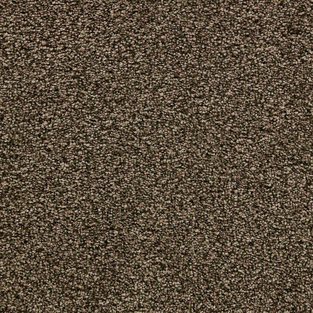 New Castle - Armor Carpet - Per Sq. Feet