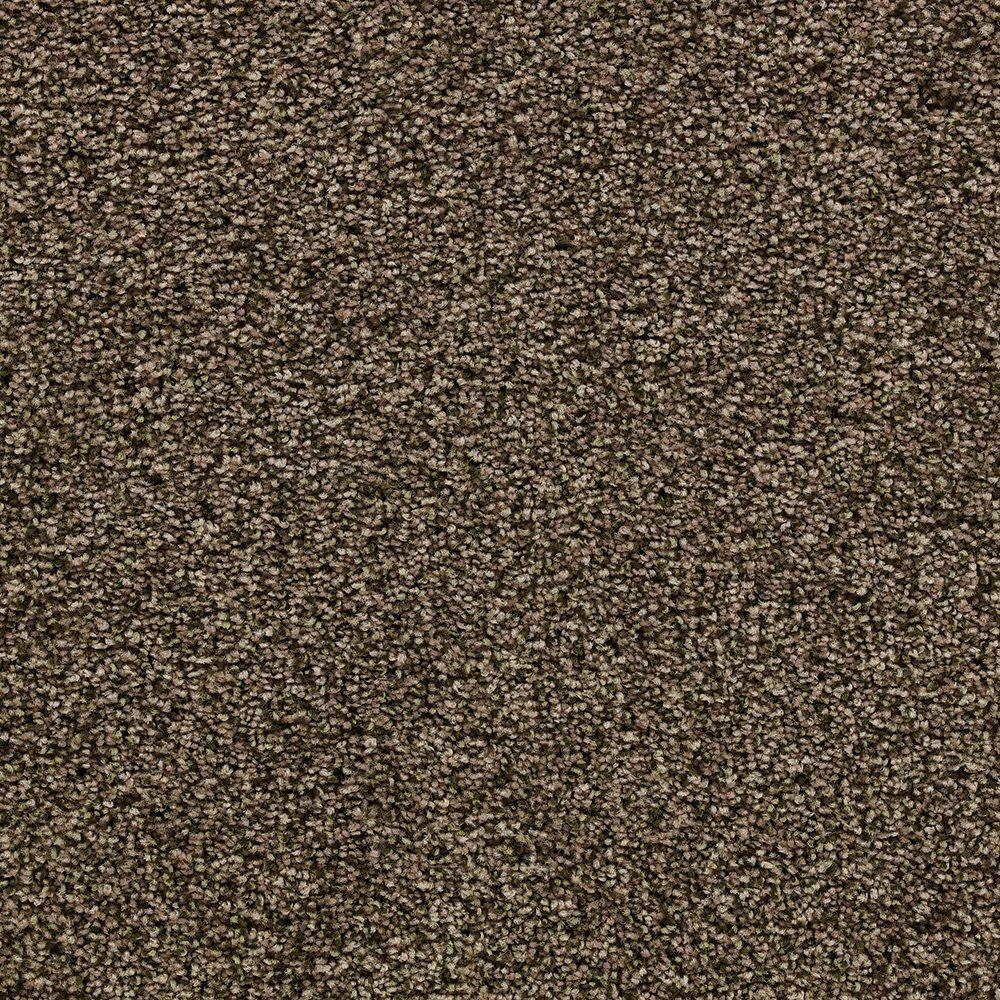 New Castle - Armure tapis - Par pieds carrés