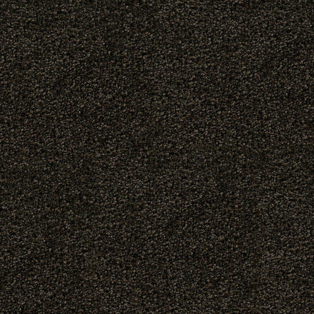 Cranbrook - Empire tapis - Par pieds carrés