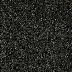 Cranbrook - Grâce tapis - Par pieds carrés
