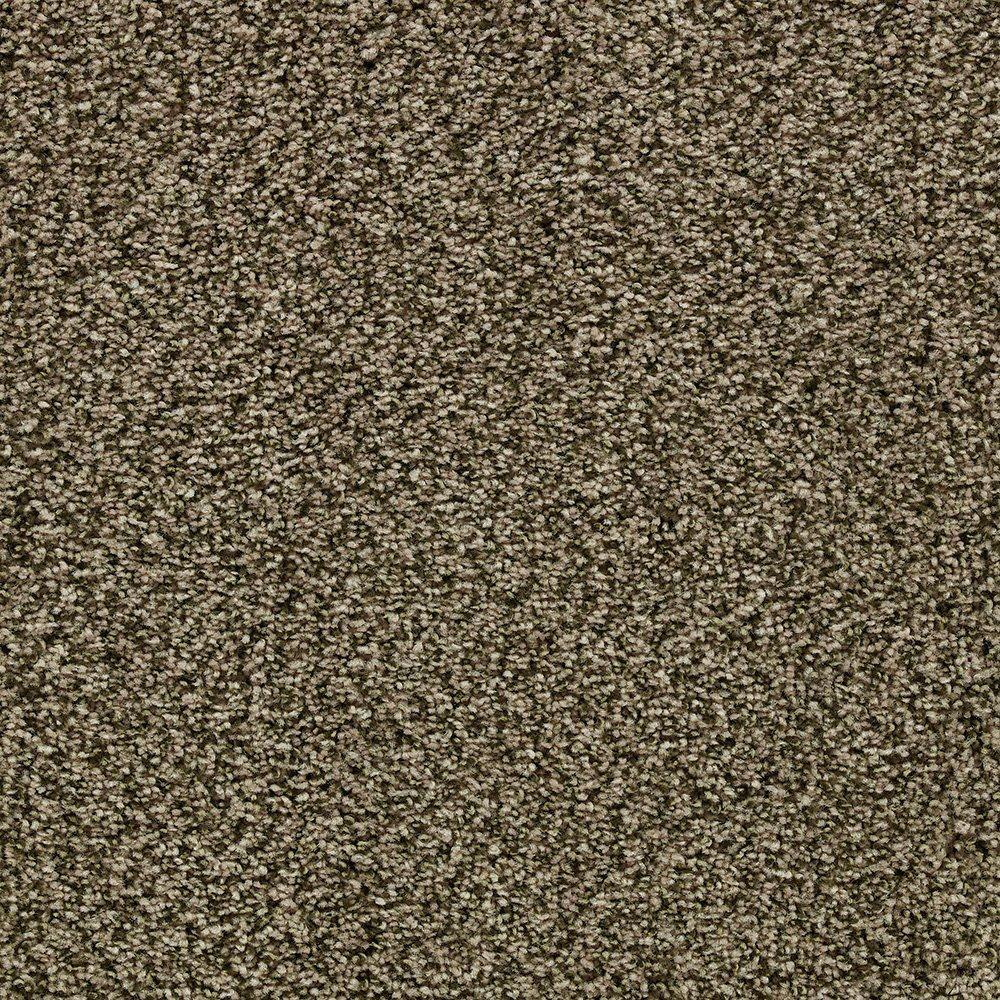 New Castle - Fort Carpet - Per Sq. Feet