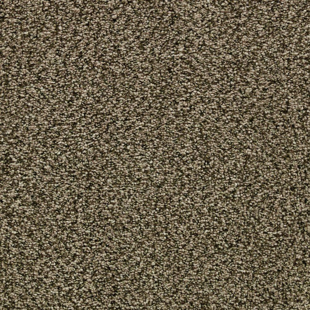 New Castle - Fort tapis - Par pieds carrés