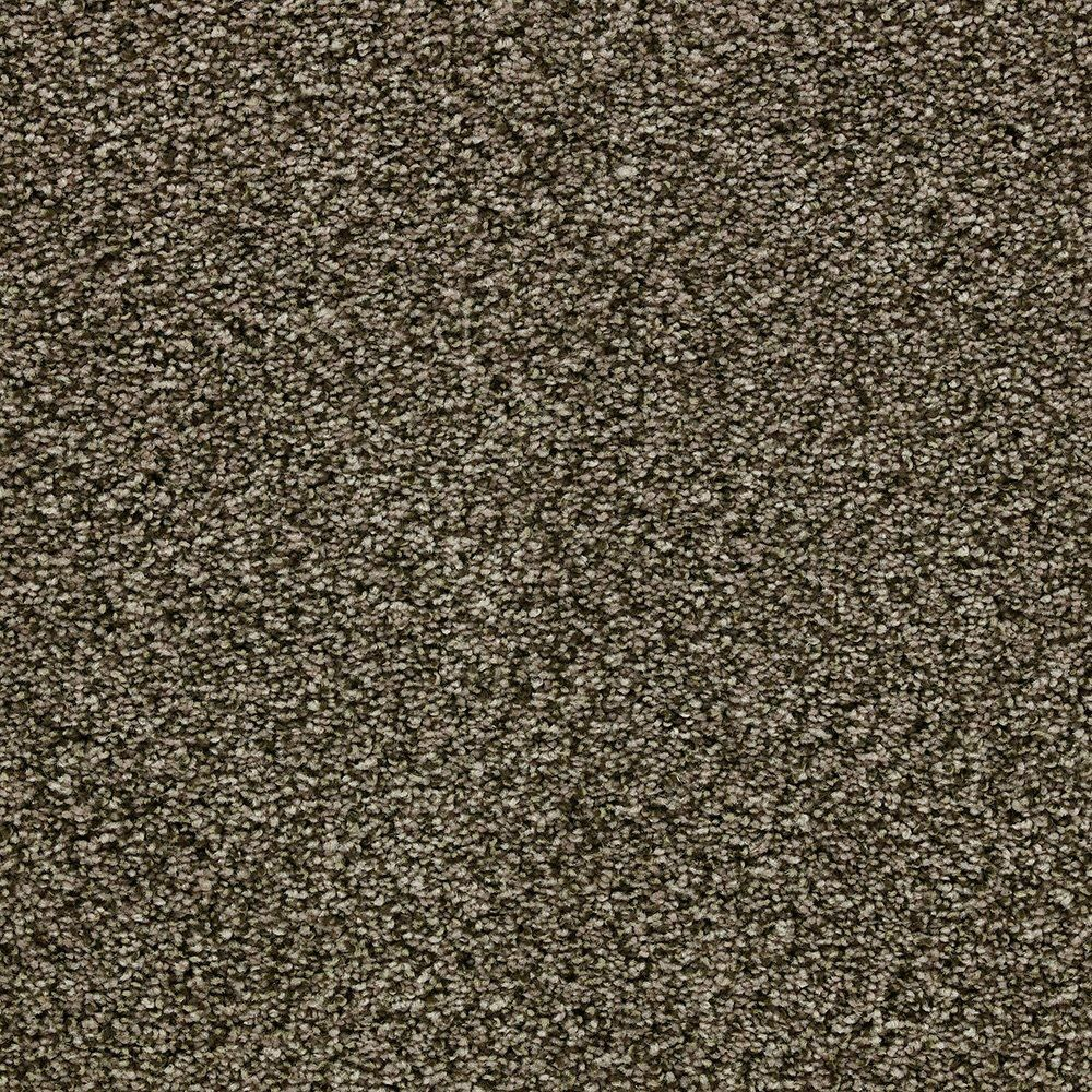 New Castle - Vintage Carpet - Per Sq. Feet