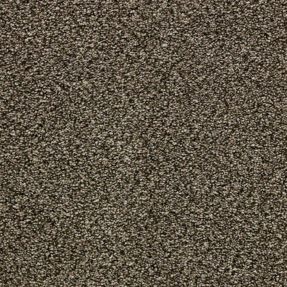 New Castle - Vintage Carpet - Per Sq. Feet