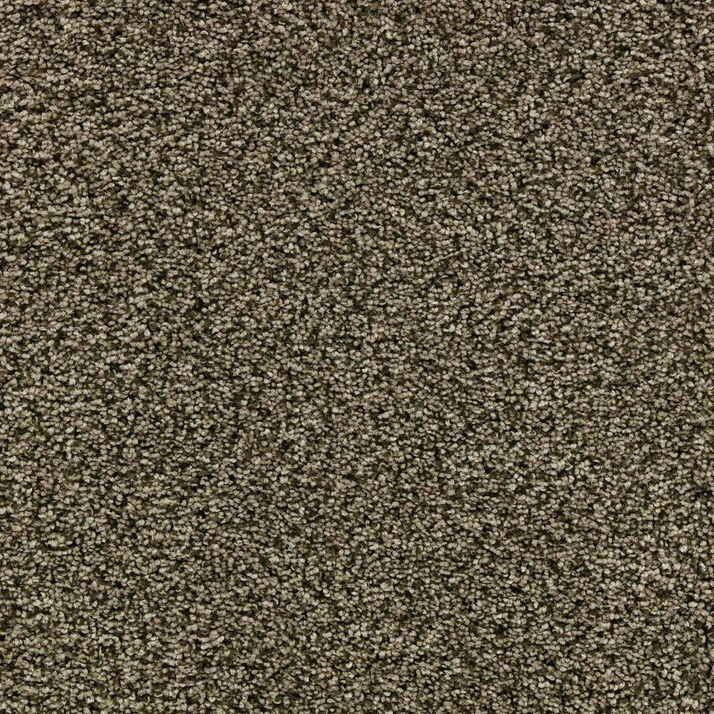 New Castle - Established Carpet - Per Sq. Feet