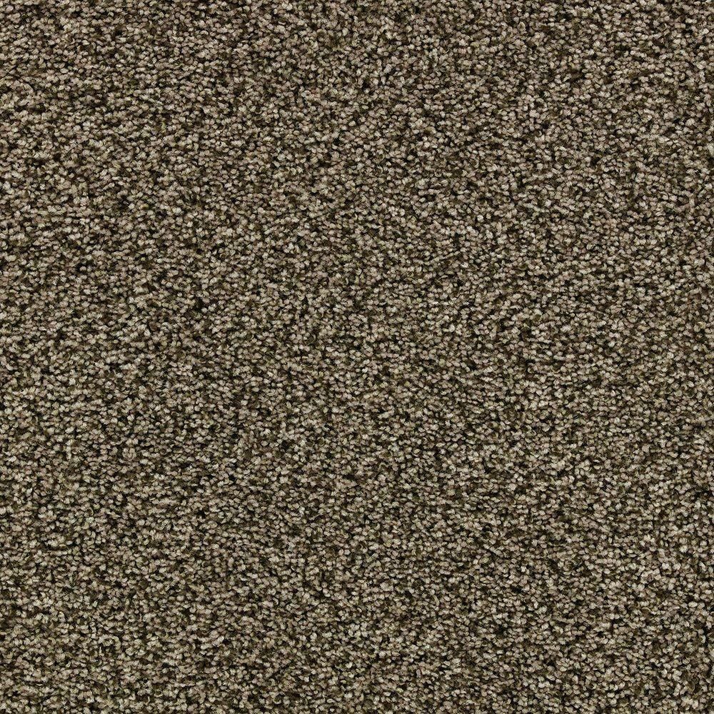New Castle - Established Carpet - Per Sq. Feet