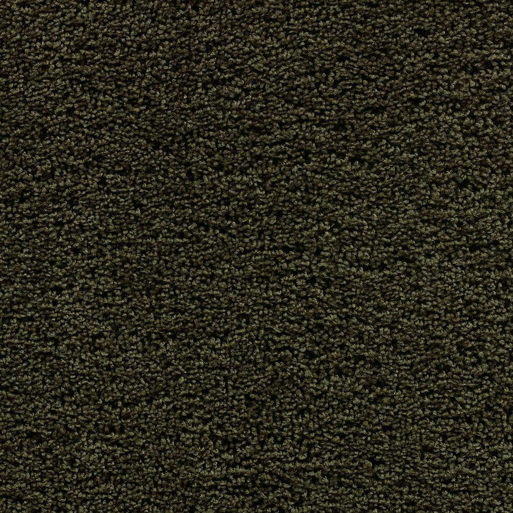 Hobson - Landscape Carpet - Per Sq. Feet