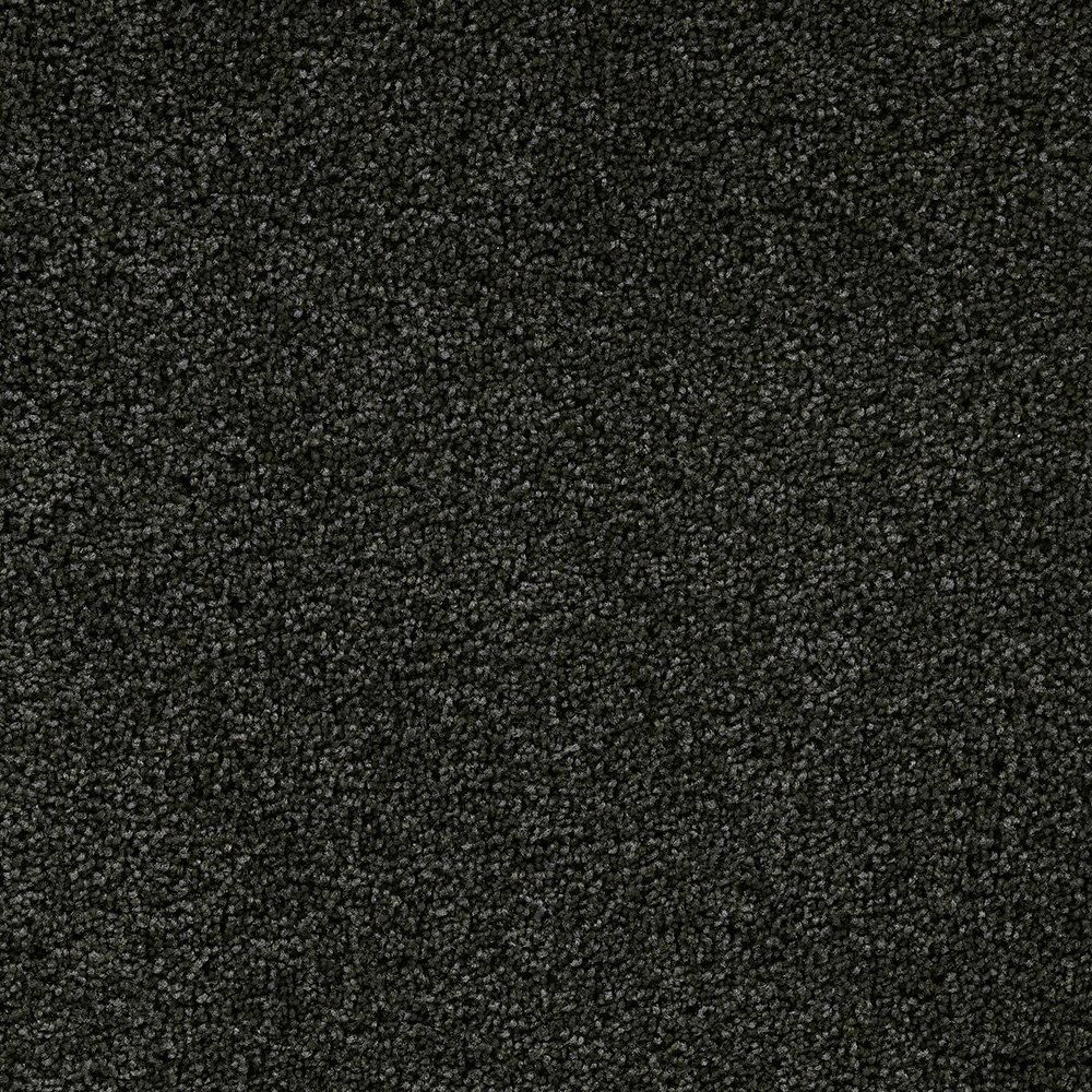 Chelwood - Grace Carpet - Per Sq. Feet