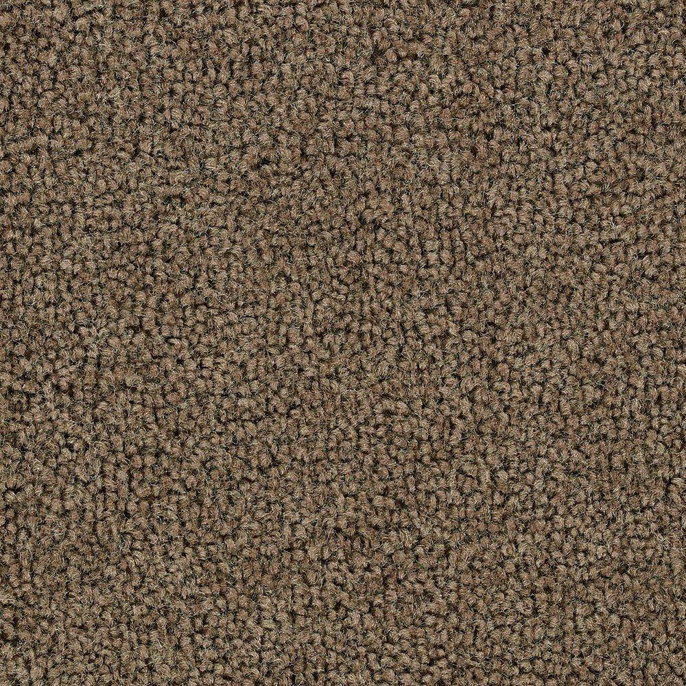 Sitting Pretty - Tavvy tapis - Par pieds carrés
