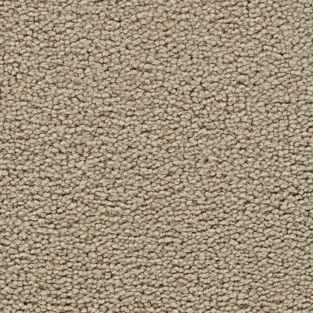 Sitting Pretty - Charme tapis - Par pieds carrés