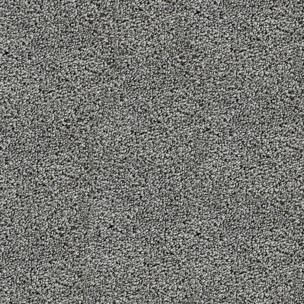 Cranbrook - Cassant tapis - Par pieds carrés