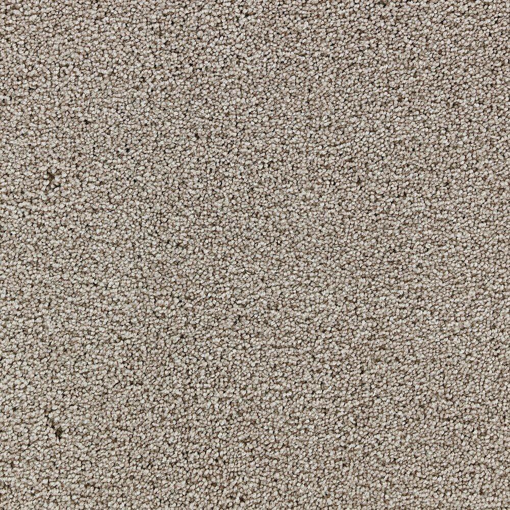 Cranbrook - Élégance tapis - Par pieds carrés