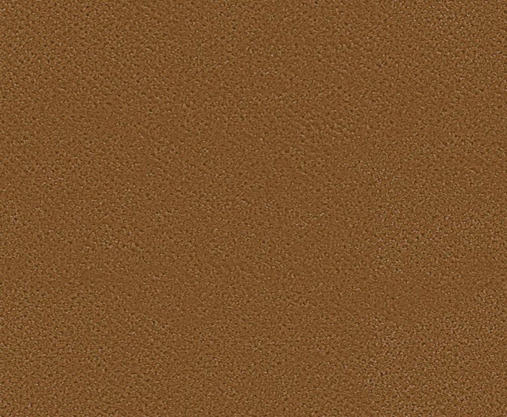 Bayhem - Grillé tapis - Par pieds carrés