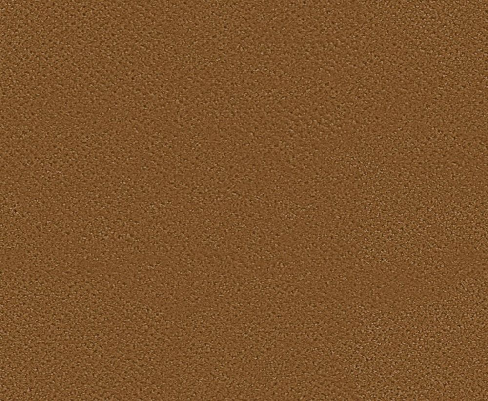 Bayhem - Toasty Carpet - Per Sq. Feet