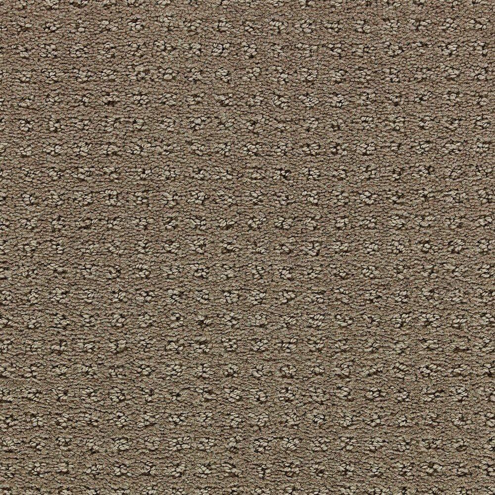 Primrose Valley - Maître tapis - Par pieds carrés