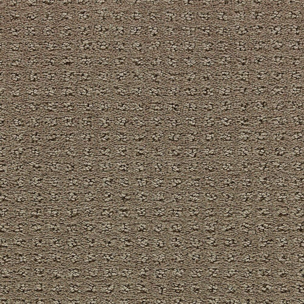 Primrose Valley - Master Carpet - Per Sq. Feet